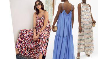 Головні модні тренди в огляді моделей Burda Style 7/2020