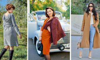 Флешмоби швейних клубів України